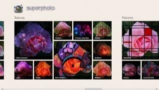 SuperPhoto imagem 2 Thumbnail