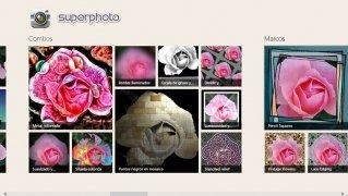 SuperPhoto imagem 3 Thumbnail