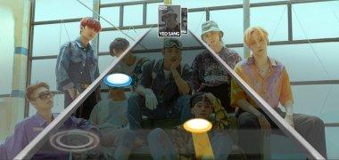 SuperStar ATEEZ imagem 2 Thumbnail