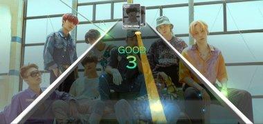 SuperStar ATEEZ imagem 5 Thumbnail