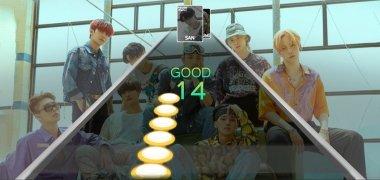 SuperStar ATEEZ imagem 8 Thumbnail