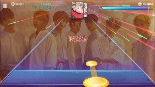 SuperStar BTS imagen 4 Thumbnail