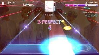 SuperStar BTS imagen 5 Thumbnail
