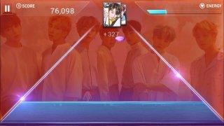 SuperStar BTS imagen 6 Thumbnail
