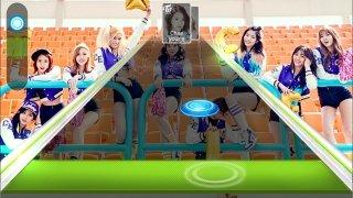 SuperStar JYPNATION imagen 3 Thumbnail