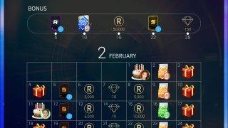 SuperStar JYPNATION imagen 5 Thumbnail
