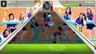 SuperStar JYPNATION immagine 8 Thumbnail