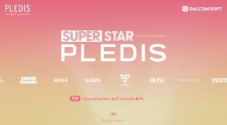 SuperStar PLEDIS image 14 Thumbnail