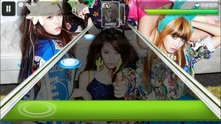 SuperStar SMTOWN immagine 10 Thumbnail