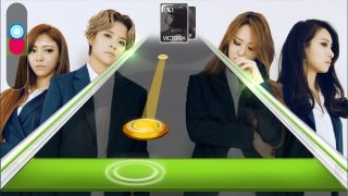 SuperStar SMTOWN immagine 3 Thumbnail