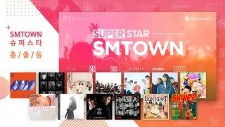 SuperStar SMTOWN imagen 1 Thumbnail
