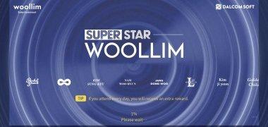 SuperStar WOOLLIM imagen 2 Thumbnail