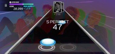 SuperStar YG imagem 11 Thumbnail