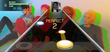 SuperStar YG imagem 12 Thumbnail