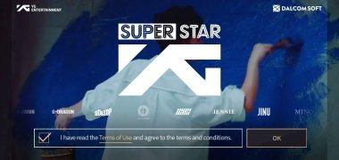 SuperStar YG imagem 2 Thumbnail