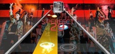 SuperStar YG imagem 4 Thumbnail