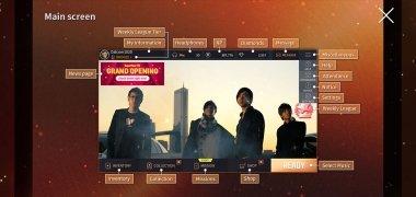 SuperStar YG imagem 6 Thumbnail