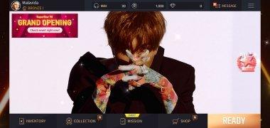 SuperStar YG imagem 7 Thumbnail