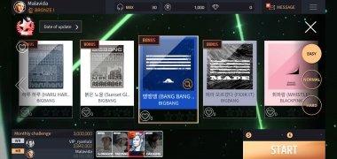 SuperStar YG imagem 9 Thumbnail