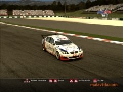 Superstars V8 Racing imagen 6 Thumbnail