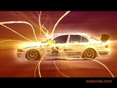 Superstars V8 Racing immagine 7 Thumbnail