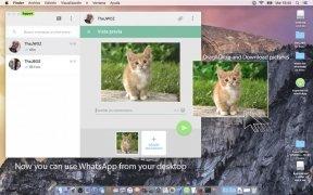 Supertab for WhatsApp Изображение 3 Thumbnail