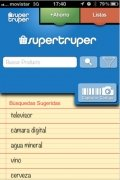 Supertruper image 1 Thumbnail