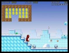 SuperTux imagen 2 Thumbnail