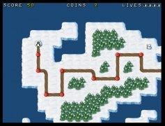 SuperTux imagen 3 Thumbnail