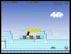SuperTux image 5 Thumbnail