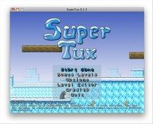 SuperTux image 1 Thumbnail