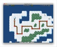 SuperTux image 2 Thumbnail