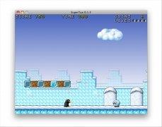 SuperTux image 3 Thumbnail