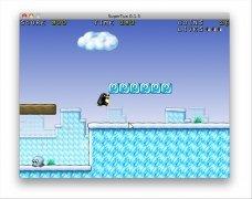 SuperTux imagen 4 Thumbnail