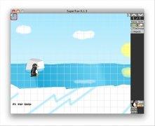 SuperTux imagen 5 Thumbnail