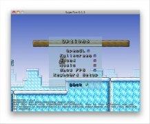 SuperTux image 6 Thumbnail