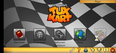 SuperTuxKart image 4 Thumbnail