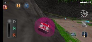 SuperTuxKart image 9 Thumbnail