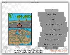 SuperTuxKart  0.8.1 Español imagen 4