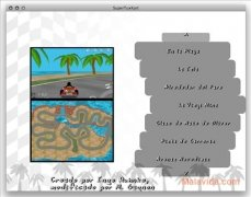 SuperTuxKart immagine 4 Thumbnail