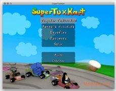 SuperTuxKart Изображение 6 Thumbnail