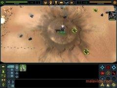 Supreme Commander image 2 Thumbnail