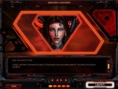 Supreme Commander image 3 Thumbnail