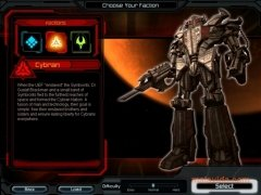Supreme Commander image 4 Thumbnail