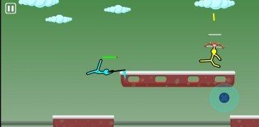 Supreme Duelist Stickman imagen 4 Thumbnail