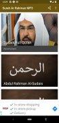 Surah Ar Rahman MP3 imagem 2 Thumbnail
