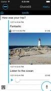 surespot imagen 2 Thumbnail