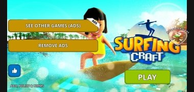 Surfing Craft imagen 2 Thumbnail