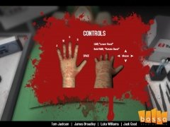 Surgeon Simulator  2013 Demo imagen 2