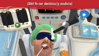 Surgeon Simulator immagine 3 Thumbnail